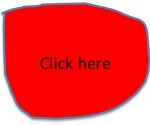 ClickRed